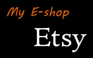 Boutique Etsy